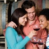 Up to 58% Off VIP Wine Tour