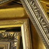Elsinore Framing - Central Area: Prints, Artwork, and Custom Framing at Elsinore Framing (Up to 60% Off). Three Options Available.