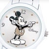 $14.99 for a Disney Women's Mickey Mouse Watch