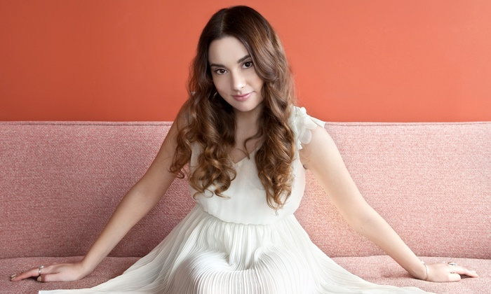 Wink Salon - Wink Salon: Haircut with Optional Gloss and Color at Wink Salon (Up to 54% Off). Three Options Available.