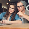 Up to 79% Off Eye Exam and Eyewear