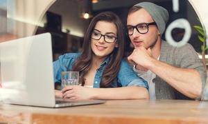 LEARNAC: Online-Kurs WordPress mit 24 Monaten Betreuung + Zeugnis und 25 € Amazon Gutschein** bei LEARNAC (bis zu 25% sparen*)