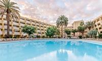 ✈Gran Canaria: 3, 5 o 7 noches para 1 con todo incluido y vuelo de I/V desde varias ciudades