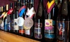 Tomasello's Winery - Hammonton: Wine Tasting and Seminar for Two or Four at Tomasello Winery in Hammonton (Up to 55% Off)
