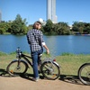 Up to 71% Off Bike Rental