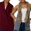 ELIO Women's Sweaters and Vests