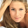 Gentle Illumination - Minneapolis: $25 Worth of Aromatherapy & Body Treatments