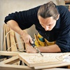 Half Off Tools and Handyman Supplies in Pelham
