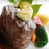Up to 51% Off Contemporary American Cuisine at Bliss