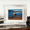 "$20 Off a Designer 8"" Digital Photo Frame"