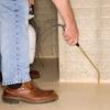 59% Off Full Interior and Exterior Pest-Control Treatment