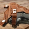 Up to 55% Off a Concealed-Weapon-License Course