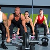 Up to 78% Off CrossFit Classes in Magnolia