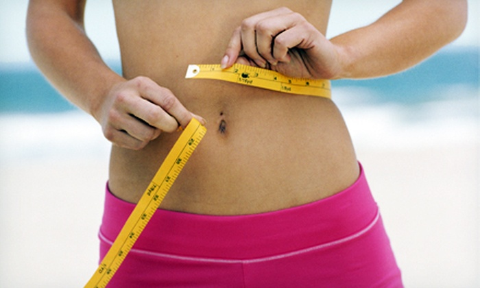 Body FX, LLC - Houston: One, Two, or Three Slimming Body Wraps with Dry Brushing at Body FX, LLC (Up to 74% Off)