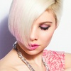 Up to 58% Off Hairstyling Services