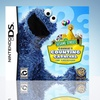 Sesame Street: Cookie's Counting Carnival for Nintendo DS