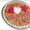 Up to 52% Off at Cookies by Design