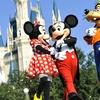 ✈ Disneyland Paris: 2 to 4 Nights with Flights
