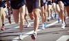 Palm Coast Half Marathon - Flagler Beach: Palm Coast – 1/2 Marathon/5K – USRA Half Marathon Series