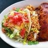 Half Off at Auténtica Mexican Restaurant