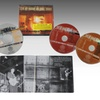 Stevie Ray Vaughan and Double Trouble Live at Montreux 2 CD/DVD Set