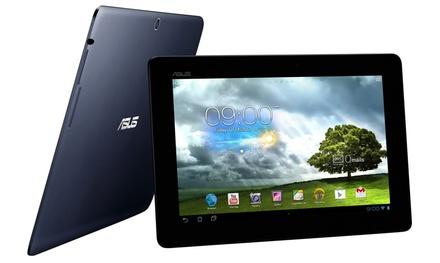 ASUS MeMO Pad Smart 16GB 10