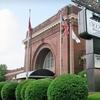Stay at Chattanooga Choo Choo Hotel in Chattanooga, TN