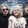 Blondie – Up to 50% Off Concert