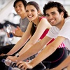 Up to 74% Off Spinning Classes in Deer Park