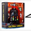 $39.99 for Spy Net Ultra Vision Goggles