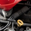 Up to 73% Off Oil-Change Packages at Sherwood Chevrolet