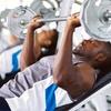 Gold's Gym – $9.99 for Gym Membership