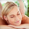 Up to 80% Off Chiropractic Treatments