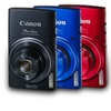 Canon PowerShot ELPH 150 IS 20MP 10x Zoom Digital Camera