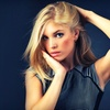 Up to 53% Off Salon Services at The Wax Pot