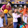 Up to 61% Off at AMF Bowling Centers