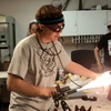 Up to 53% Off Glassworking Class
