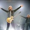 Bon Jovi — Up to Half Off Concert