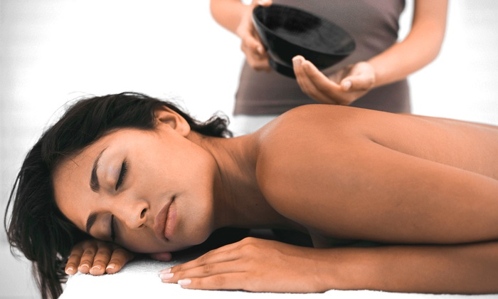 Tranquil Touch Massage - Brandon: One or Four Massages at Tranquil Touch Massage (Up to Half Off). Three Options Available.
