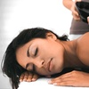 Up to Half Off at Tranquil Touch Massage