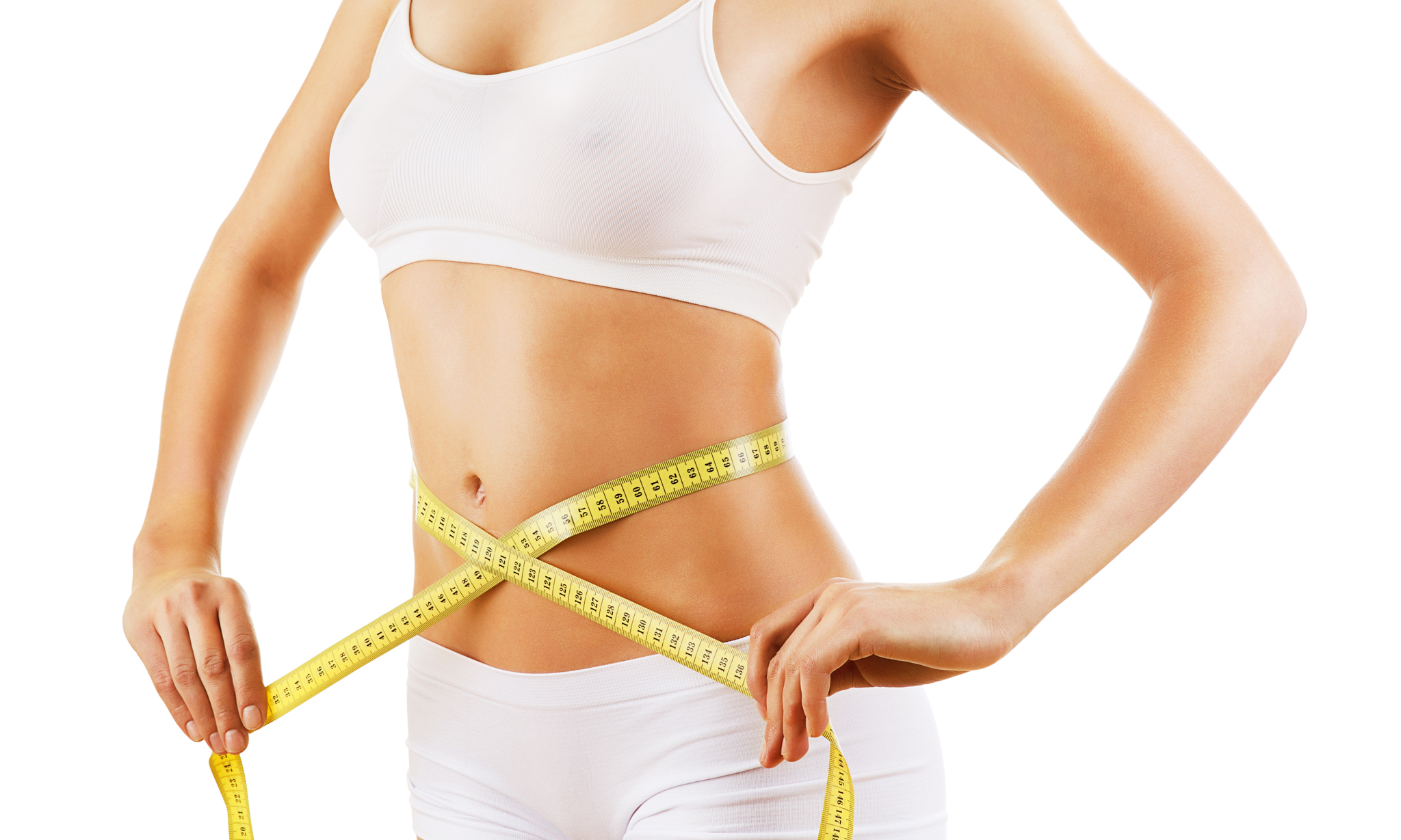 Up To 2kg Weight Loss 2 3 Inches In 2 Hours More At Kaya Herbals Golf Course Road Gurgaon