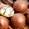 Up to 53% Off VIP Chocolate-Festival Visit