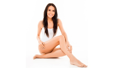 Three or Six Laser Hair Removal Sessions at Cloud 9 Spa (Up to 92% Off). Seven Options Available. cfcb4b65-7edc-4211-9a39-54812a15fa6e