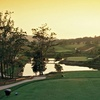 Up to 63% Off Round at PB Dye Golf Club
