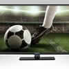 """Hisense 50"""" 120Hz 1080p LED HDTV"""