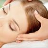 73% Off Swedish Massage