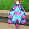 Up to 28% Off Custom Superhero Capes from Swirl Designs