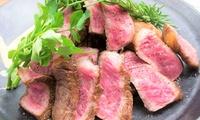 【36%OFF】肉バルならではの、様々な肉料理でボリューム満点 ≪ボイチ肉プレミアムコース全7品+飲み放題120分/ 1名分~4名分か...
