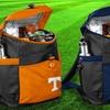 NCAA Backpack Cooler