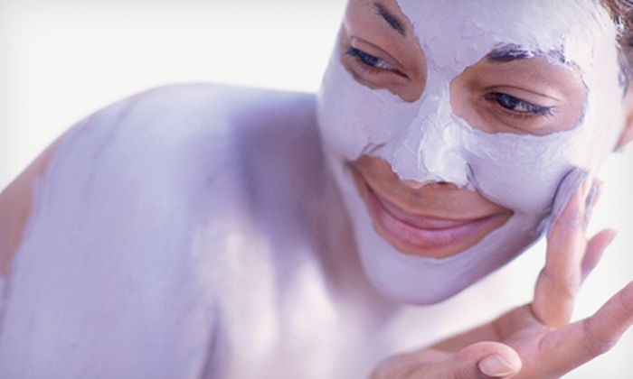 The Art of You Holistic Center - Silver Lake: $89 for a Spa Package with Facial, Body Wrap, and Reflexology at The Art of You Holistic Center ($217.50 Value)
